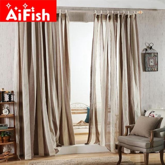 Tienda online decoracion para el hogar cortinas ventana for Catalogos decoracion para el hogar