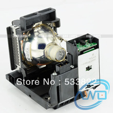 Projector Lamp POA-LMP145 for SANYO PDG-DHT8000 PDG-DHT8000L  Projector