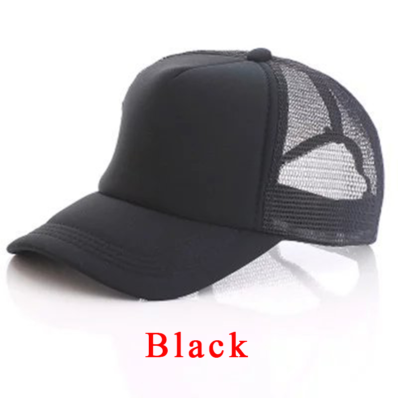 983446e1456 Free Custom LOGO Design Cheap 100% Polyester Hats Children Adult Baseball  Cap Blank Mesh Adjustable Hat Men Women on Aliexpress.com | alibaba group