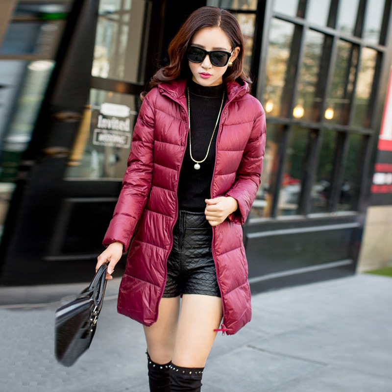 Popular Lightweight Winter Coat-Buy Cheap Lightweight Winter Coat