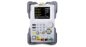 Image 1 - Rigol DP711 יחיד פלט 30 V/5A כולל כוח עד 150 W אספקת חשמל