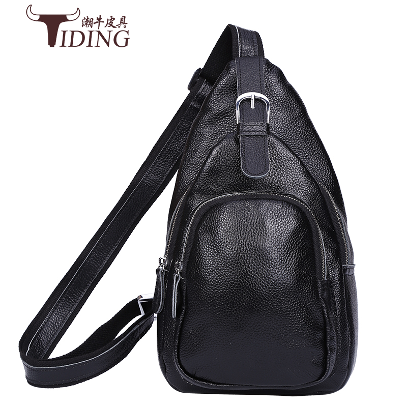 man crossbody bags cow leather black 2017 new fashion casual brand men vintage real leather shoulder bags travel bags leather men crossbody bags real leather 2017 new man fashion vintage brand shoulder messenger bags cow leather casual black bag male
