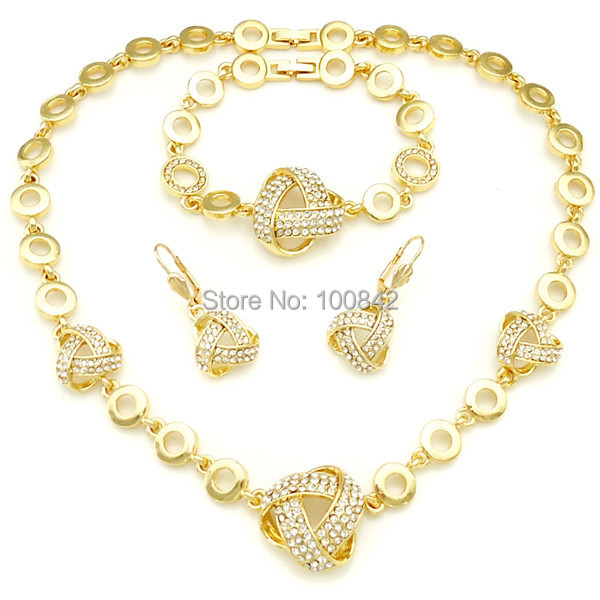2017 New Products Dubai Gold Jewelry Set Wedding Jewellery Designs In Sets From Accessories On Aliexpress Alibaba Group