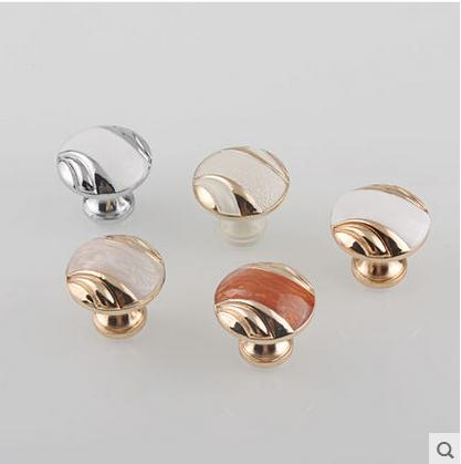 Popular Beautiful Cabinet Knobs-Buy Cheap Beautiful Cabinet Knobs ...