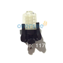OVERSEE Outboard 61N-24560-00 Fuel Filter Assy For Parsun Hidea Yamaha Outboard Motor (Fit 15HP up to 60HP)
