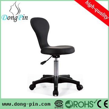 hair cutting chair barber chair ebay  sc 1 st  AliExpress.com & hair cutting chair barber chair ebay-in Barber Chairs from Furniture ...