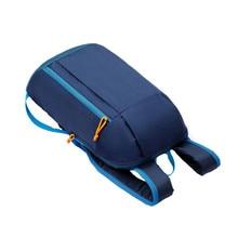 2019 Mochila deportiva para hombre y mujer, mochila de senderismo, mochilas escolares Unisex, mochila impermeable, mochila de ocio para viaje