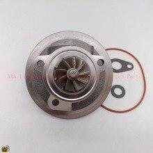 KP35 Turbo Картридж для Renau Kangoo ** 1. 5dci. P/N: 54359710002, 22735H33771 Поставщиком ААА Частей Турбокомпрессора