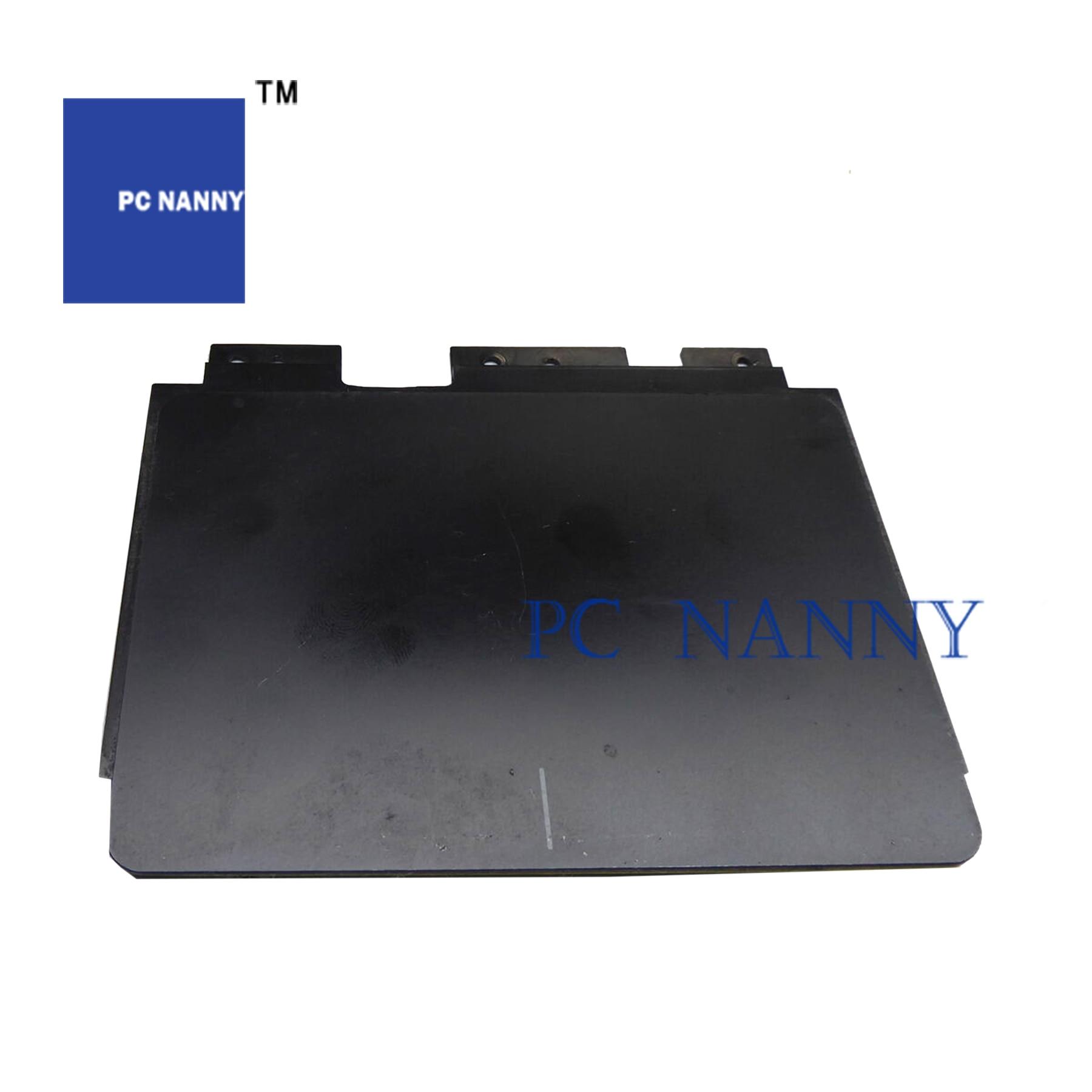 Сенсорная панель для ASUS X554 W519L A555L F555L R556L R557L X555L X555 X555LD