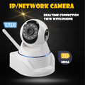 Home Security IP Camera Wireless Mini network Surveillance Camera Wifi 720P Night Vision CCTV Camera Baby Monitor