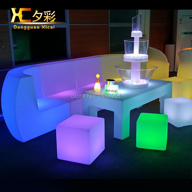 Bar sofa chair mjob blog for How to change color of furniture