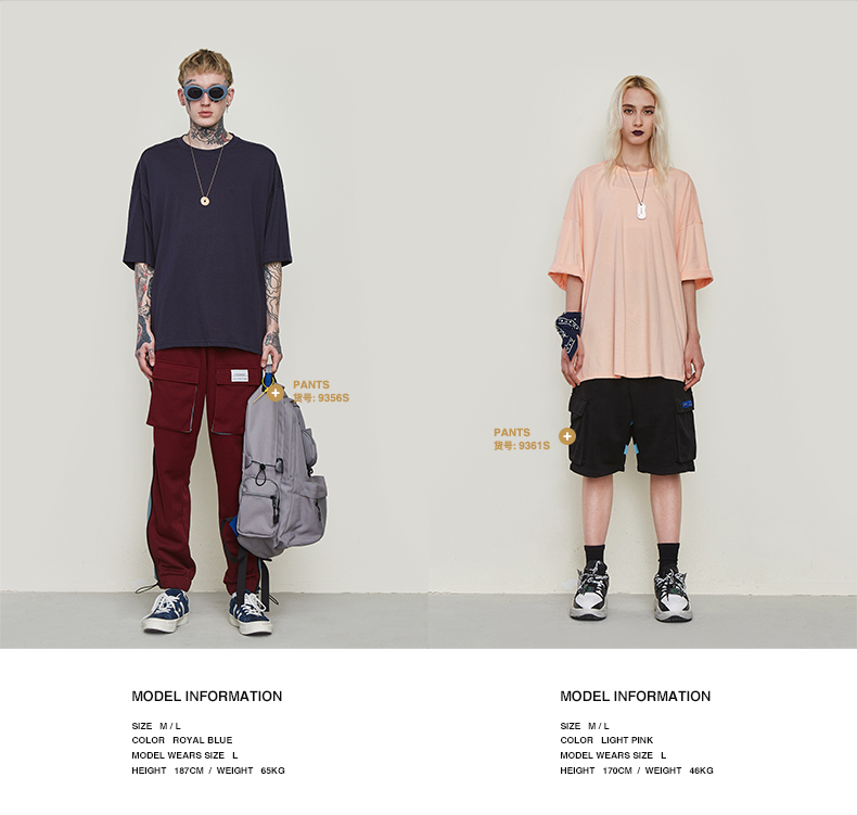 Casual USD Style Unisex 3