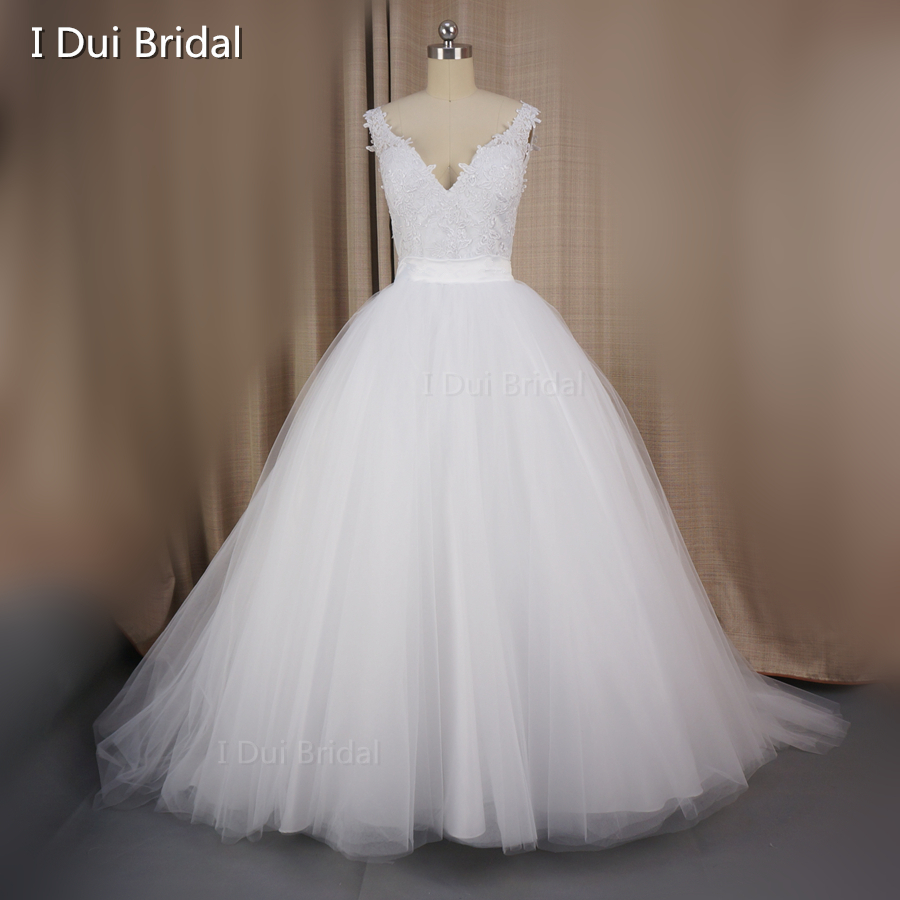 Buy wedding dress with detachable skirt for Wedding dress detachable skirt