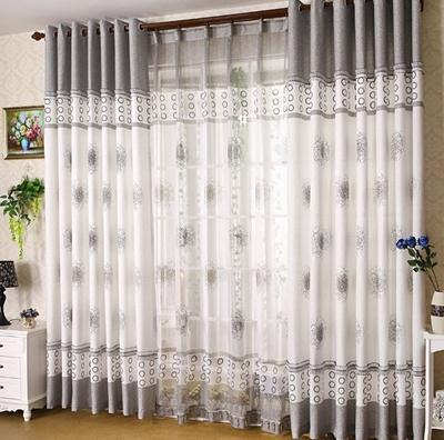 Blinds Rushed Special Offer Excluded Sheer Curtains 2014