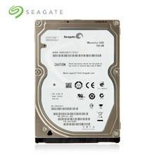 Seagate Brand Laptop PC 2.5
