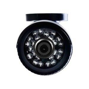 Image 5 - SONY IMX326 FULL Digital CCTV AHD Camera 5MP 4MP 3MP 1080P HD AHD H 5.0MP in/outdoor Waterproof ip66 IR night vision have Bullet