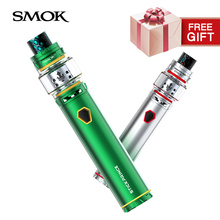 Consumer Electronics - Electronic Cigarettes - Pre-order SMOK Stick Prince With Buit-in 3000mah Battery & Top Filling 8ml TFV12 Prince Tank Pen Style Electronic Cigarette