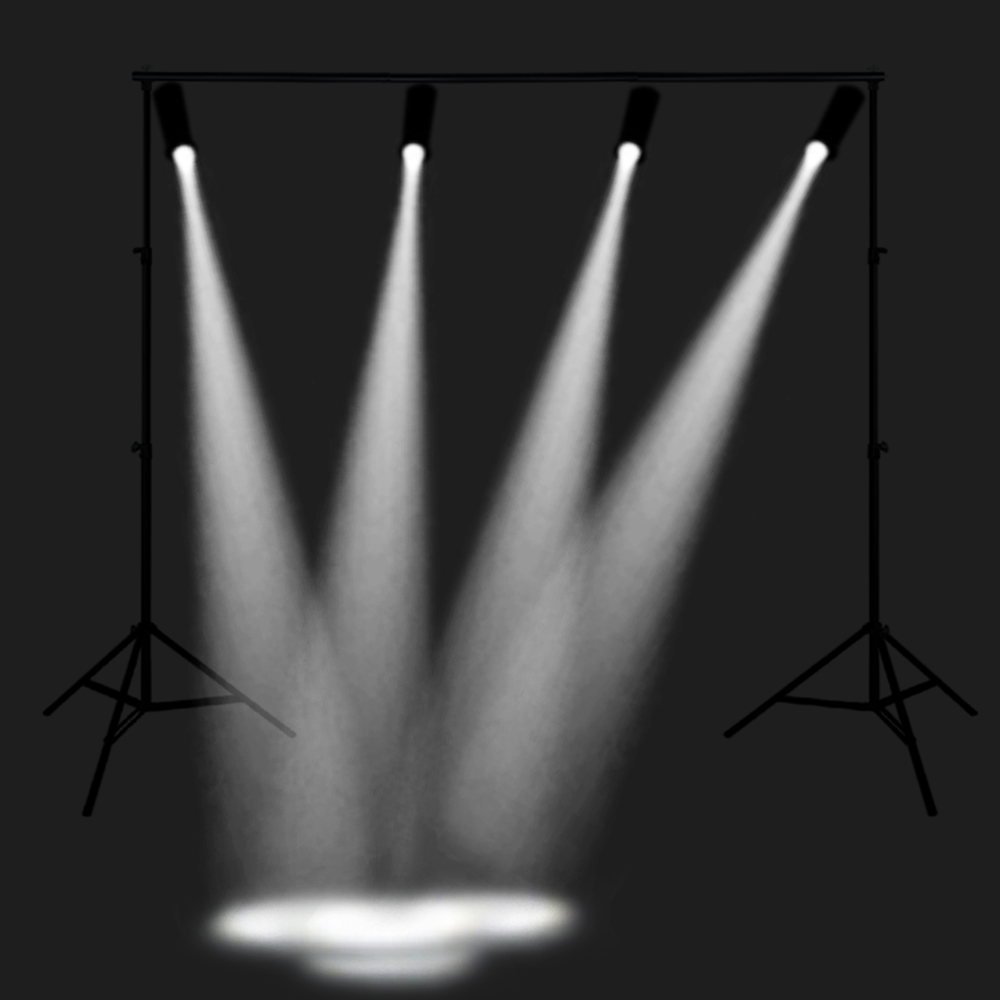 Beam Sharpy Moving Head Lights,350w Professional Stage ...
