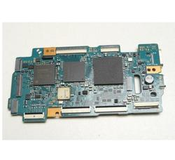New camera motherboard / mainboard for sony nex6 nex-6 camera pcb mother board