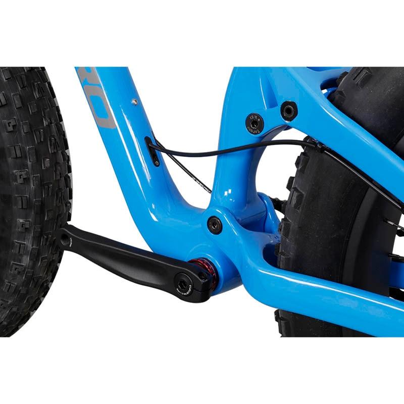 HTB1LWWcarus3KVjSZKbq6xqkFXaU - Carbon full suspension fatbike 26er mountain MTB bike