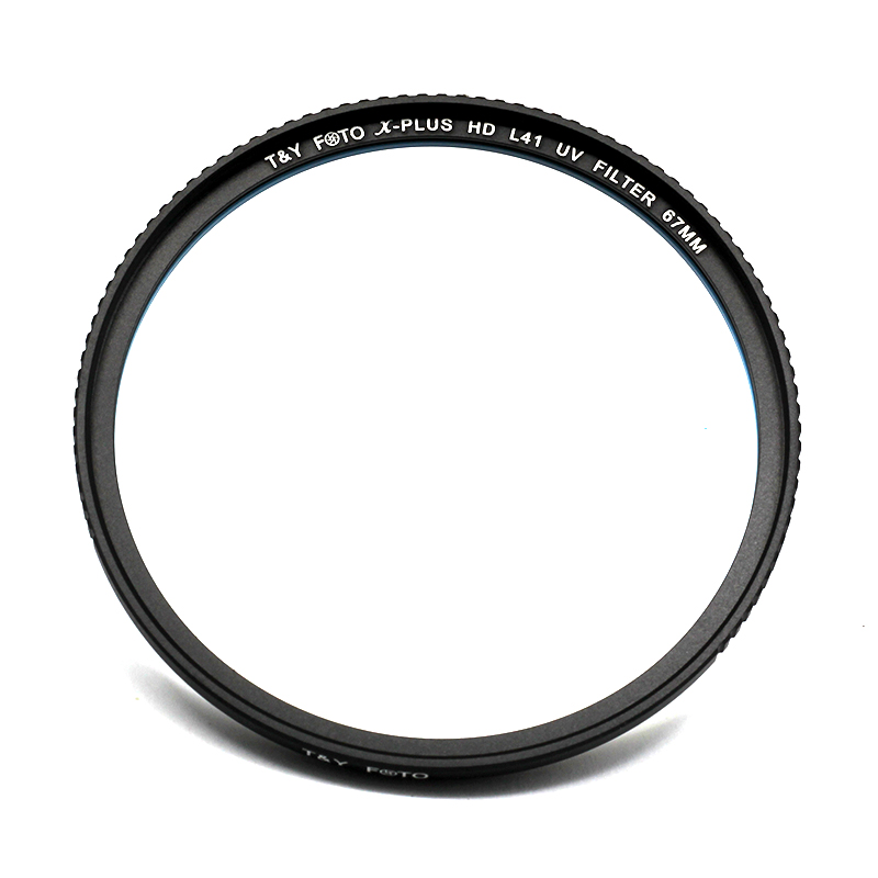 UV for Canon EOS D60 Haze 58mm Multithreaded Glass Filter 1A Multicoated