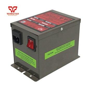 7KV High Voltage Static Generator For Ion Bar