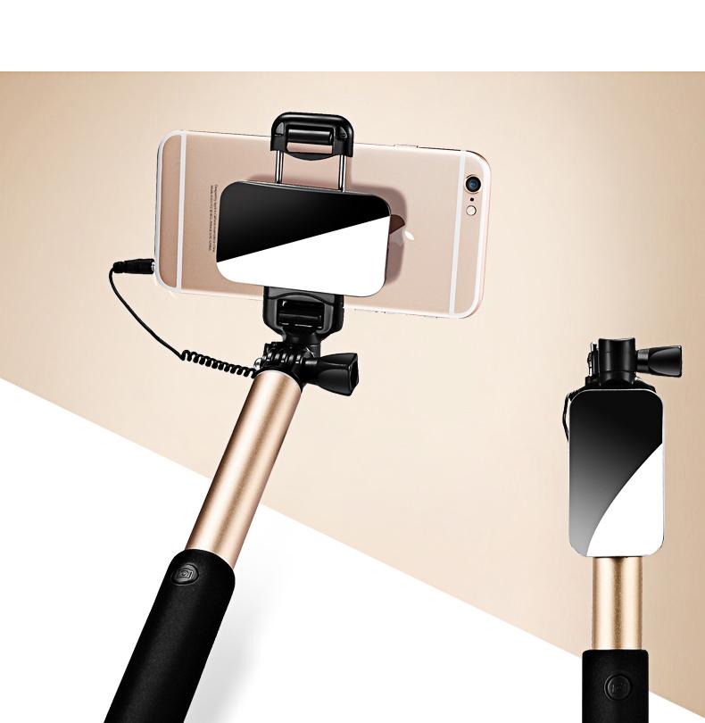 selfie stick (35)