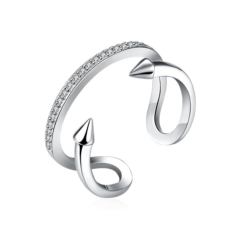 SVR009 Party ring ,brilliant, Fashion queen lady, 100% sterling silver 925 clean cz ring, hot sale products !!