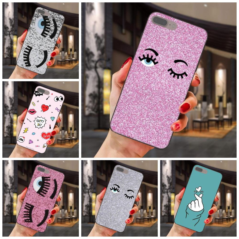 Cover iPhone XS Max ragni queen Le migliori cover per iPhone