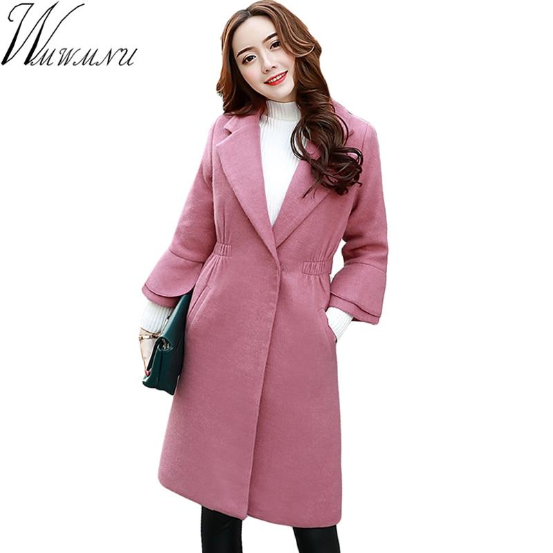 Online Get Cheap Vintage Wool Coats -Aliexpress.com | Alibaba Group