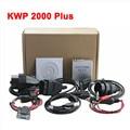 Nova Chegada KWP 2000 Plus ECU Flasher OBD2 ECU Chip de OBD II Tunning KWP2000 Ferramenta Ler & Escrever ECU Para Carros Multimarcas LR5