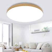 Led Ceiling Lighting 48W M