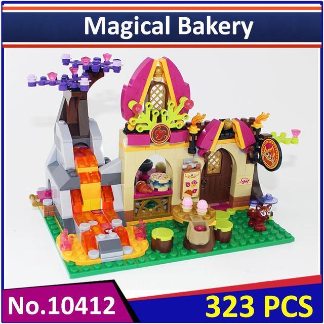 El juego de las imagenes-https://ae01.alicdn.com/kf/HTB1LWZNXyAKL1JjSZFoq6ygCFXad/BELA-10412-Compatible-con-Legoes-Elfos-Figuras-Azari-y-el-M-gico-Panader-a-41074-Bloques.jpg_640x640.jpg