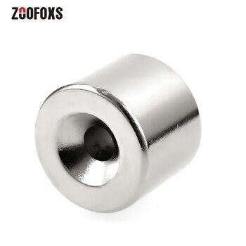 Купи из китая Инструменты и обустройство с alideals в магазине ZOOFOXS Magnets Store