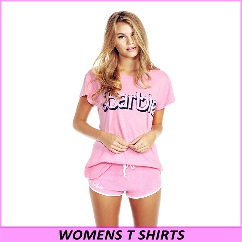 womens t shirts 1