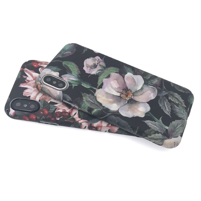For iphone 8 Case (4)