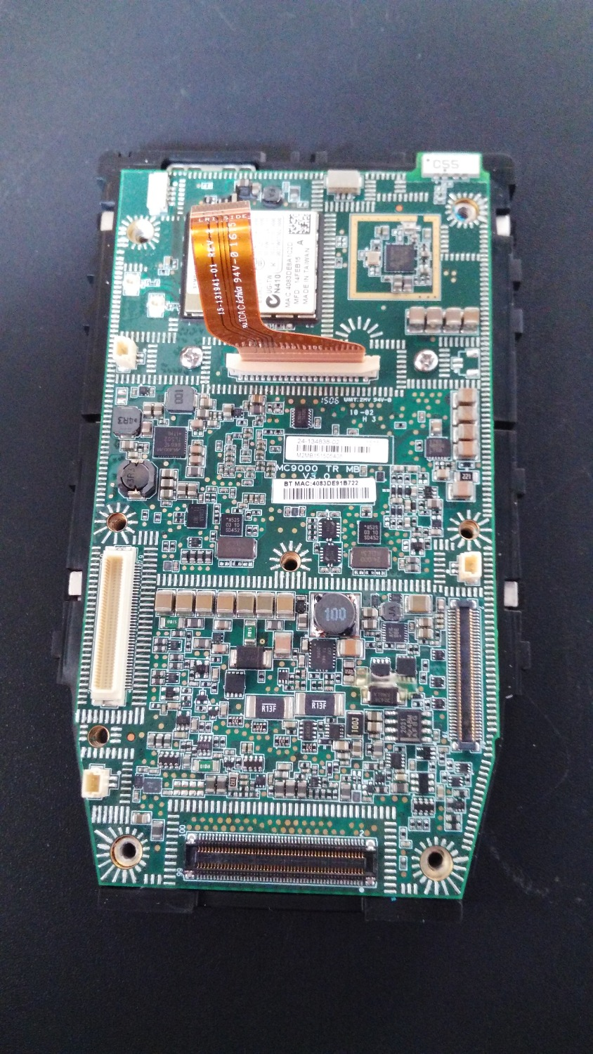 Abscl Mainboard Mettler Toledo Tiger 844 high quality mother board 8442-X6XX PRO main board 3660,72203491 electronic scale part; цены онлайн