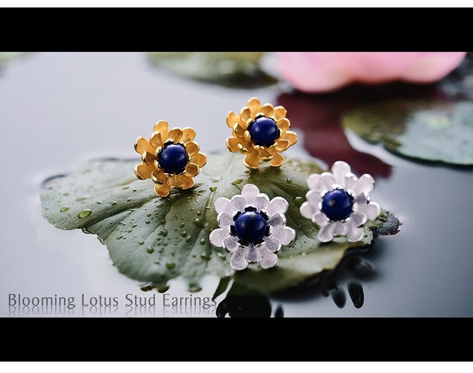 LFJA0005-Blooming-Lotus-Stud-Earrings_02