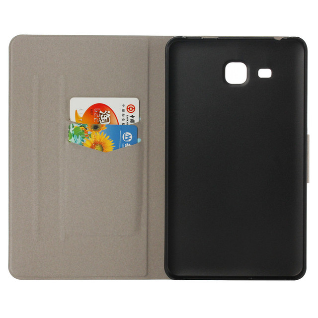 Case Cover For Samsung Galaxy Tab A 7.0 SM-T280