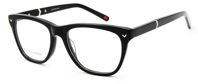 Eye Glasses (3)