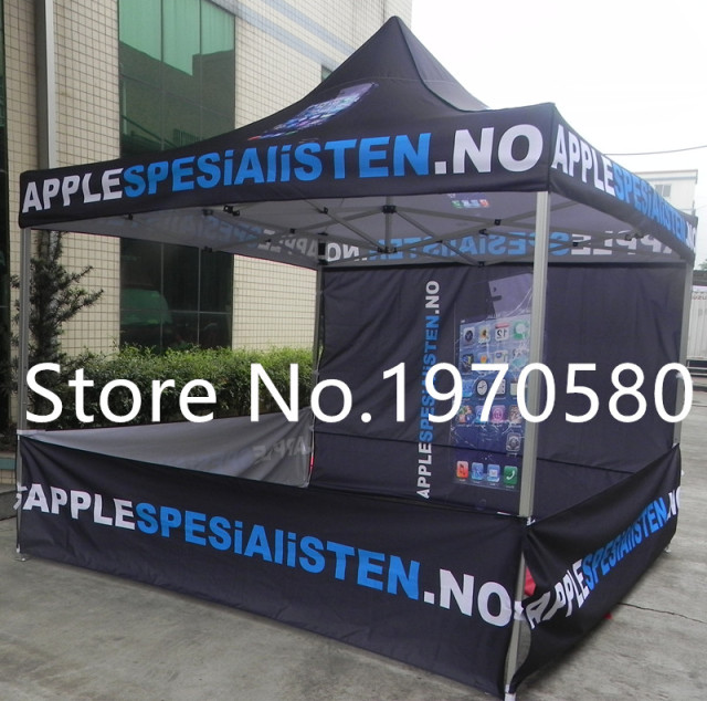3m*3m shower tent/party tent/ advertisement products for business show and trade & 3m*3m shower tent/party tent/ advertisement products for business ...