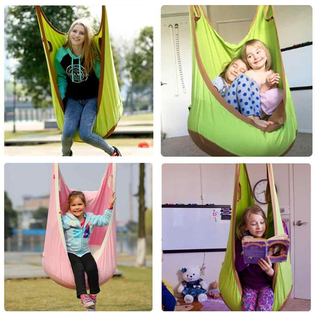 Детская сумка для взрослых качели крытый и открытый парк развлечений спортивная игрушка кресло-гамак родитель-ребенок Интерактивная игрушка