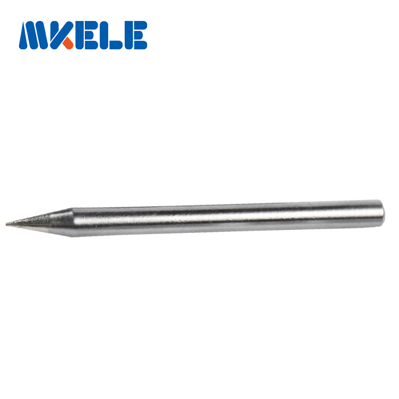 Best Sale 40W Replacement Soldering Iron Tip Leader-Free Solder Tip