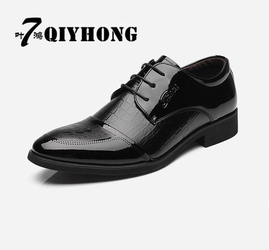Popular Size 16 Mens Dress Shoes-Buy Cheap Size 16 Mens Dress ...
