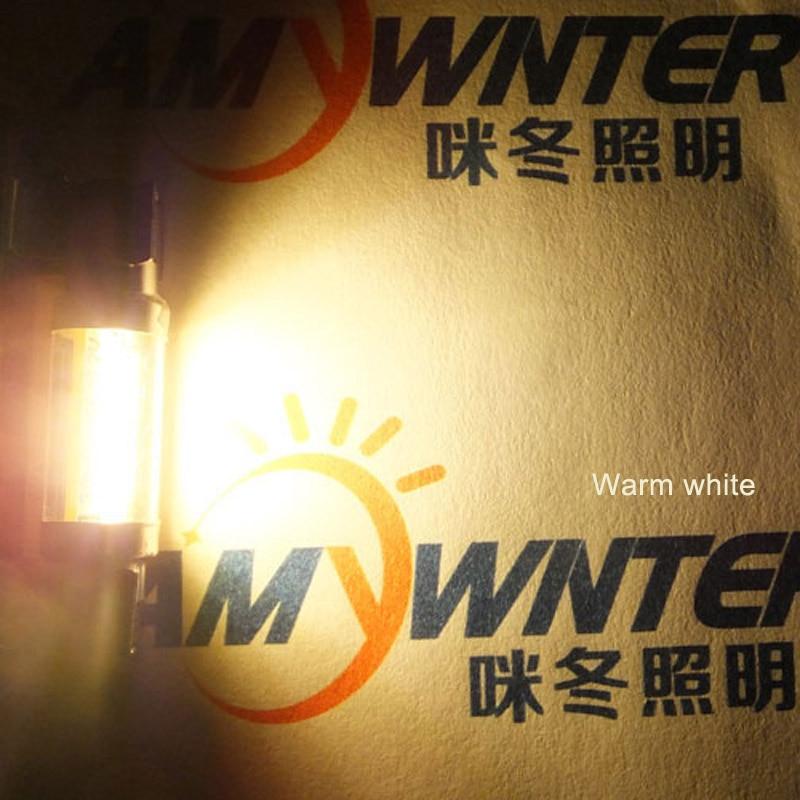 Auto C5W 6 V dipimpin lampu Memperhiasi Basis Cahaya Lampu Interior - Lampu mobil - Foto 6