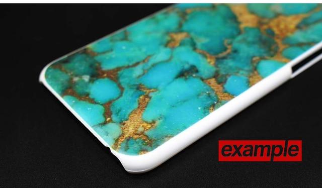 BTS iPhone Case #2