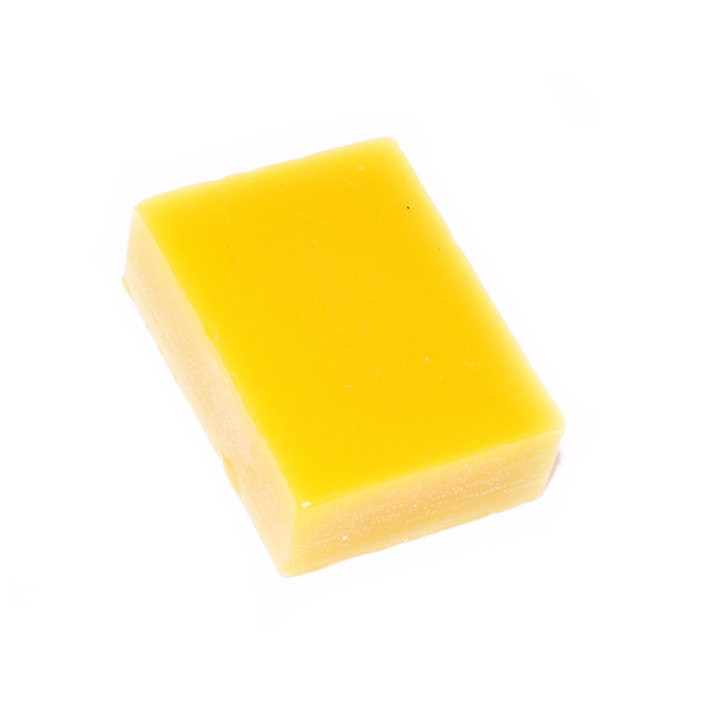 2 Pcs Pure Natural Beeswax Wood Furniture Floor Polishing Leather Maintenance Waxing 15g/Pcs Wax Bee Cosmetic Wooden Carving