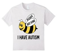 T Shirts Fashion Novelty I Have Autism T Shirt High Quality Men Tops Cheapest Tees Camiseta