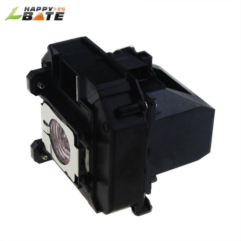 V13H010L61 for Projector lamp with Housing EB-430 EB-430LW EB-431I EB-435W EB-436WI EB-915W EB-925 H388A H388B H388C H389A