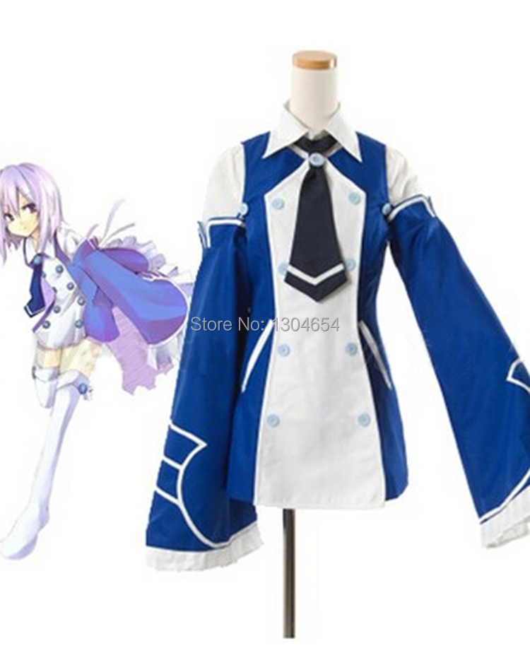 BP Coldplay Cosplay Costume Uniform Style Pandora Heart Echo Anime Clothes Fantasy Girls Costumes Store On Aliexpress